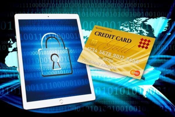 カード利用停止にならずに安全に現金化をする方法とは?