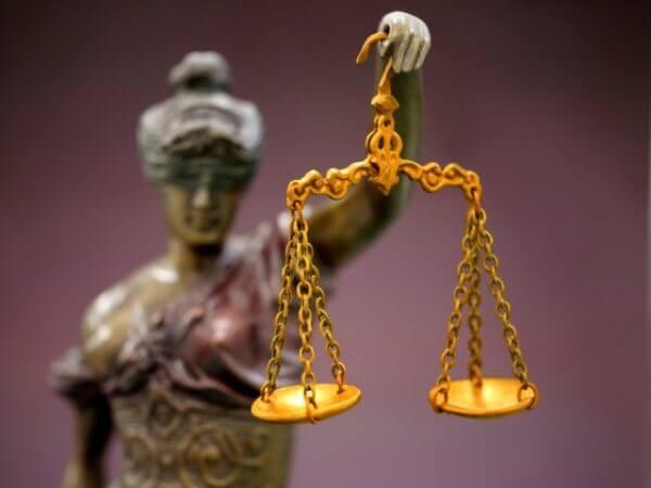 現金化後の自己破産についての弁護士の意見