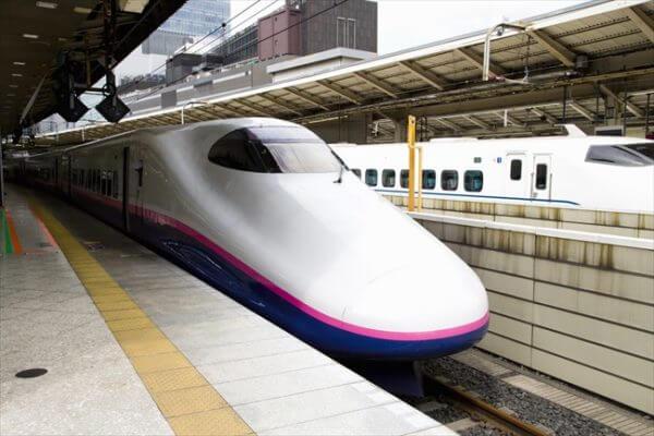 元カード社員が語る!新幹線の回数券の現金化が利用停止不可避である理由