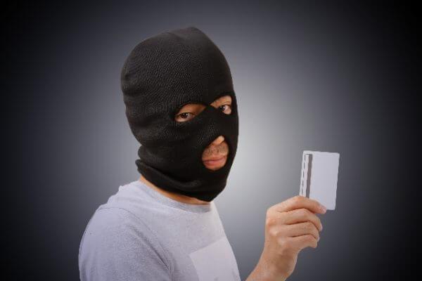 現金化で個人情報を悪用されることはあるの?