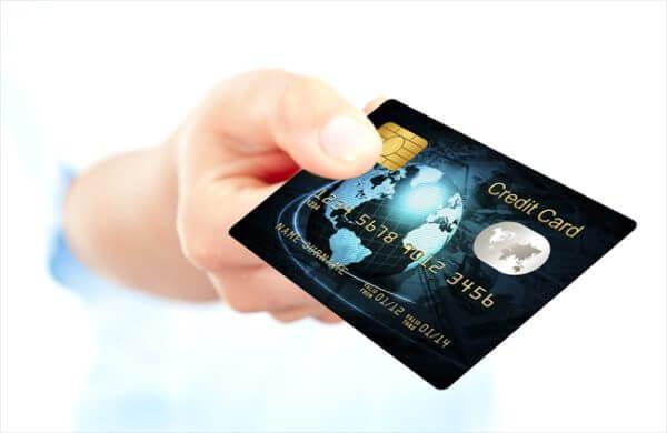 化 現金 仕組み カード クレジット