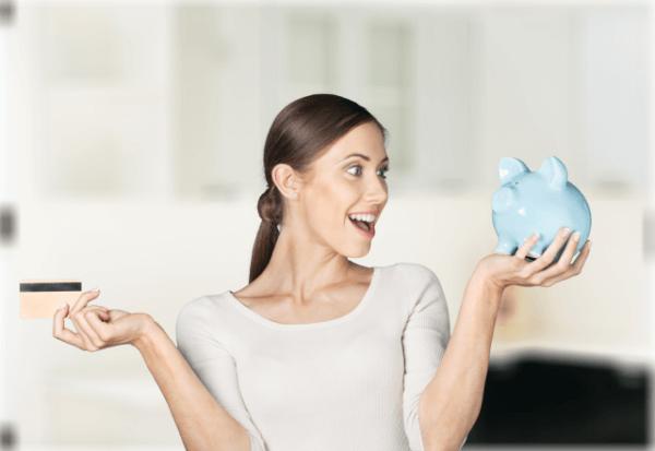 クレジットカード現金化の仕組みとは?