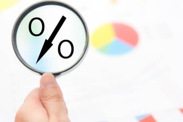 現金化比較ランキング上位の業者を調査してみた