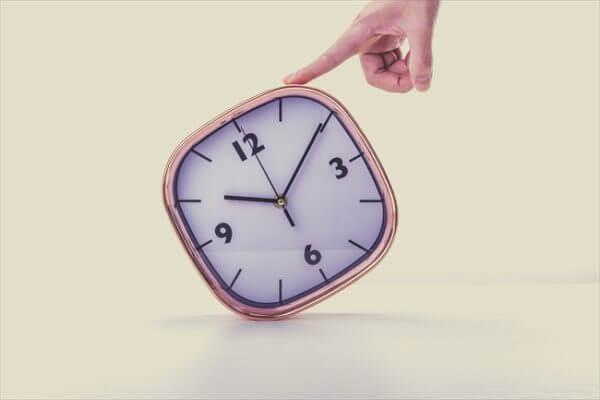 入金スピードは2時間から3時間?