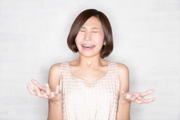 滋賀県(大津)に現金化を専門の優良店はない