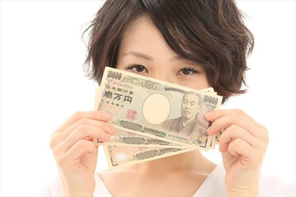 ヤフオクを使ったクレジットカード現金化の方法