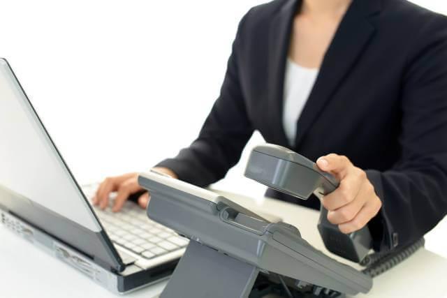 ギフトクレジットの申し込み手順