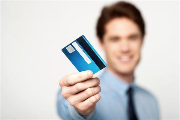 静岡県でクレジットカード現金化を利用するなら?