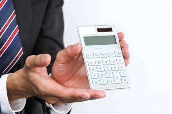 業者でやる少額のクレジットカード現金化のメリットデメリットについて