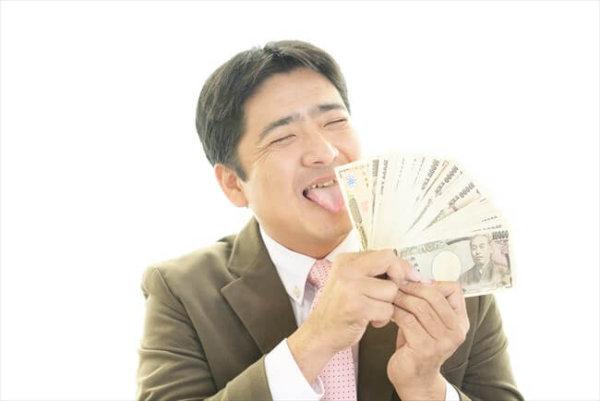 自分でやる少額でクレジットカード現金化する場合のメリットとデメリットは?